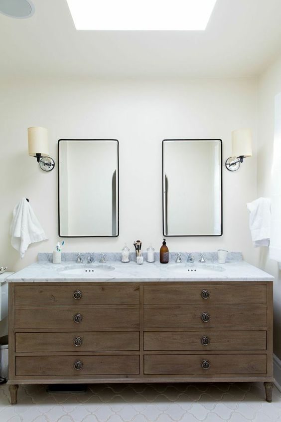 bathroom vanity  bathroom vanity: dwell bathroom cabinet