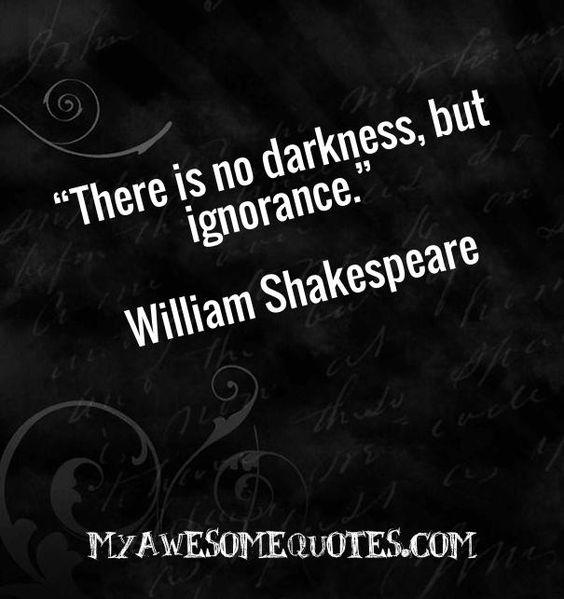 William Shakespeare Birthday Quotes: Pinterest • The World's Catalog Of Ideas