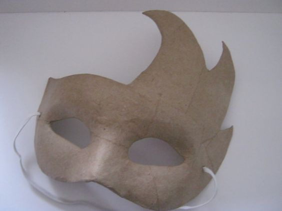 Blank Venetian Masks To Decorate Blank Masquerade Mask For Decorating Uk Craft Supplies Masks Paint