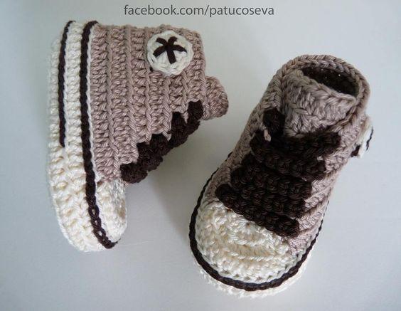 احذية للطفل 3b9f62ffac6e218f3ada