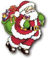Weihnachtslieder Text und Noten