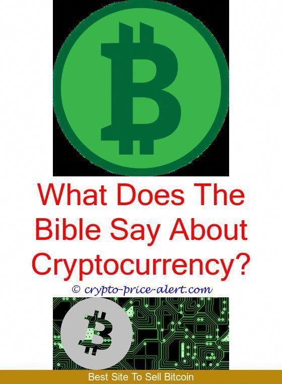 straipsniai apie bitcoin