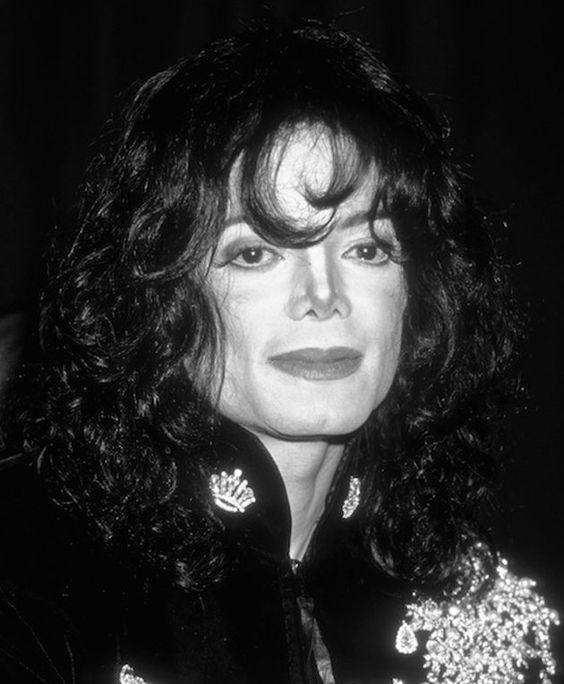 michael jackson | El cantante Michael Jackson sigue dando de qué hablar después de su ...