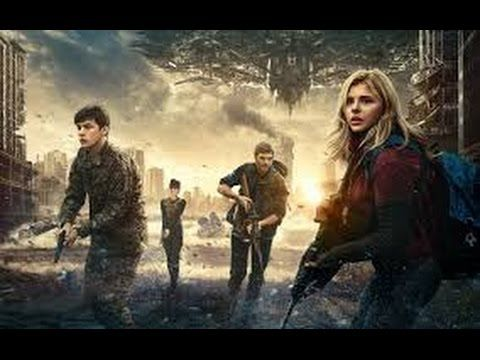 Movies Out in Theaters 2016 - Now Playing - Hollywood Sci-fi Movies Engl...