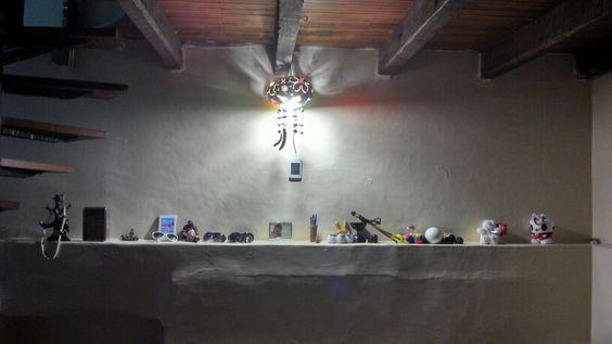 Luz cancunece