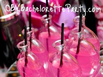 All the Bridal Party/Batchelorette ideas you will ever need !!