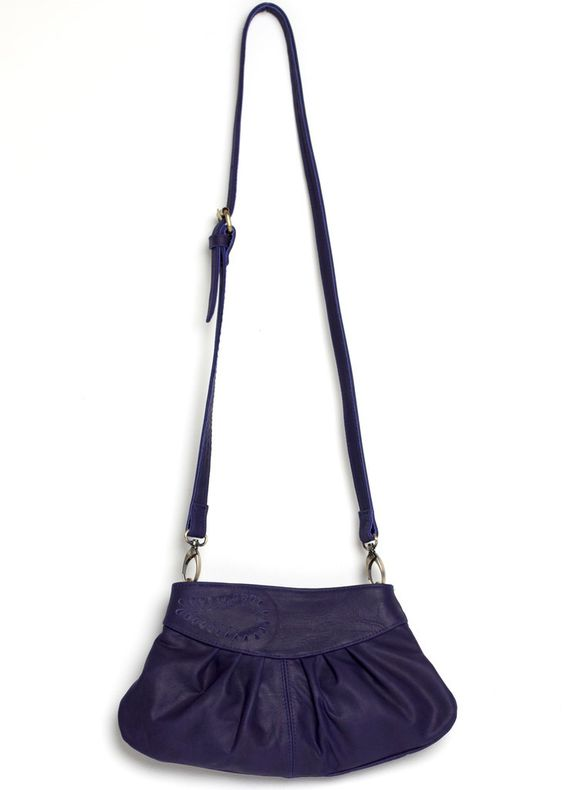 Image Result For Designer Handbags For Cheap