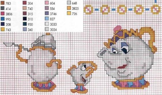 Risultato della ricerca immagini di Google per http://www.puntocroceschemi.it/foto/schemi_misti/cartoni_animati/schemi_cartoni_animati_140.jpg