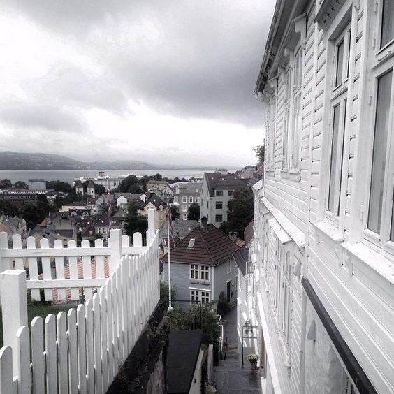 Per Olav Sølvberg (@perolavsolvberg) • Instagram photos and videos