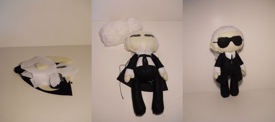 Southern Gothica Lagerfeld-in-Process.jpg