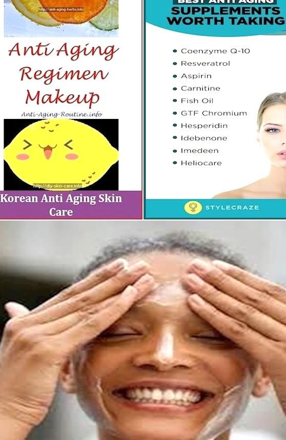 Face Care After 40 Skin Care Routine For Women 30 Year Old Face Regimen In 2020 Anti Aging Skin Products Face Regimen Korean Anti Aging