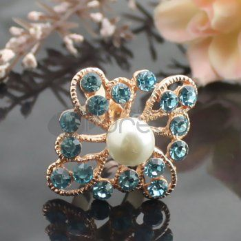 http://www.thdress.com/The-blue-rhinestones-exaggerated-Ring-p14180.html