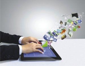 Seu primeiro ano em Marketing Digital – 4 etapas chave para construir o seu negócio
