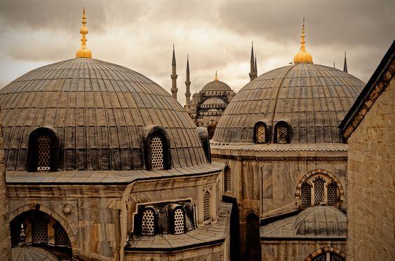 Istanbul V http://fc-foto.de/35767729
