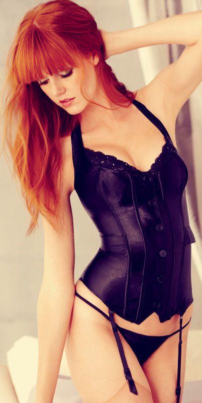 Sarah silverman hot nakeed