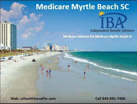 Pin By Health Benefits On Schealthbenefits Myrtle Beach South