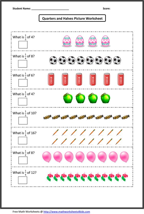 Fraction Multiplication Worksheets Whats New – Multiplication for Kindergarten Worksheets