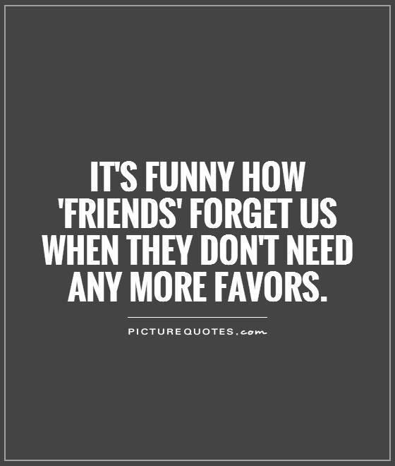 Only Me Reminder Being Used Quotes Fake People Quotes Friends Quotes