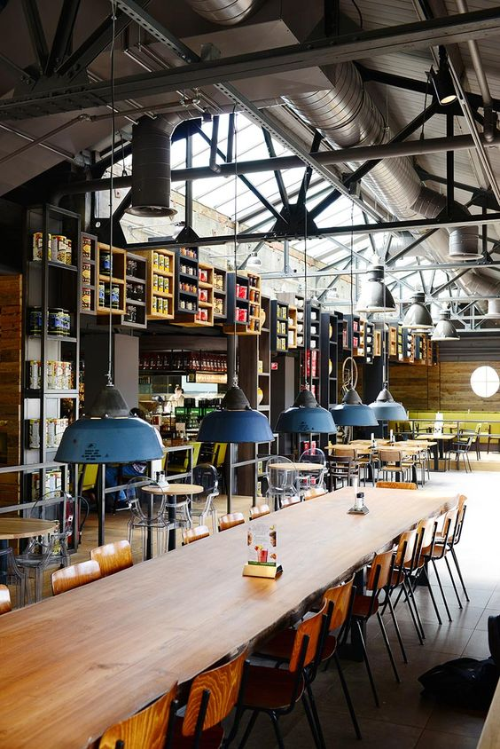 Restaurant leiden and posts on pinterest for Restaurant faassen leiden