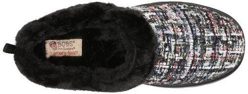 Skechers Cherish - Pomp & Circumstance Womens... Shoes Womens Shoes Slippers