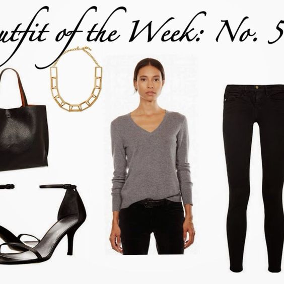 Check this out: Outfit of the Week: No. 51. https://re.dwnld.me/qLcX-outfit-of-the-week-no-51