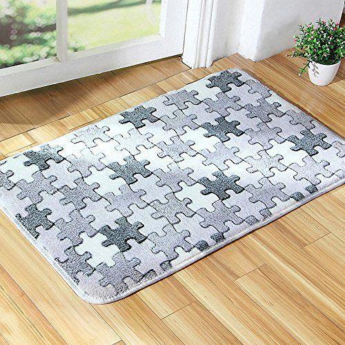 Best Material For Carpet Runners Carpetrunnersforoffice Id 4143616054 Runnersrugscheap Modern Carpets Design Rugs On Carpet Discount Carpet