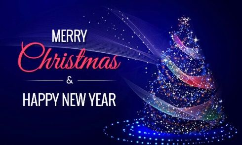 Merry Christmas And Happy New Year 2021 Clipart Merry Christmas And Happy New Year Happy New Year Cards Happy New Year Images