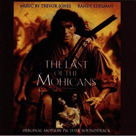 Music Soundtrack Music Movie Soundtracks Soundtrack