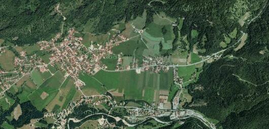 Kontaktieren Sie uns. Anfahrt - Alpenchalet Reit im Winkl, Apartment, Hotel, Ferien und Urlaub im Chiemgau / Bayern / Chiemsee - Ferienwohung - Ski - Wandern