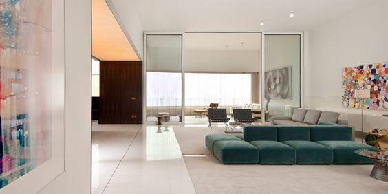 Interior designer hilde cornelissen antwerp interior for Hilde cornelissen interieur