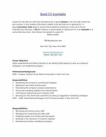 Resume extracurricular activities examples best dissertation methodology ghostwriters websites for school
