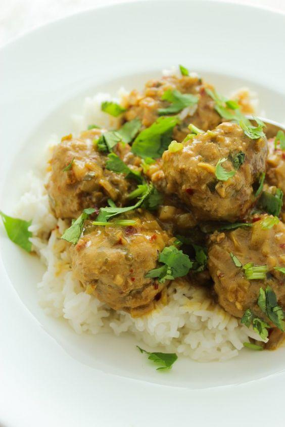 turkey curry powder curry sauce curries fish sauce ground turkey red ...