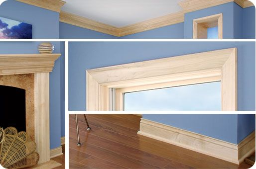 16 Best Picture Framing Materials Supplies Images On Pinterest
