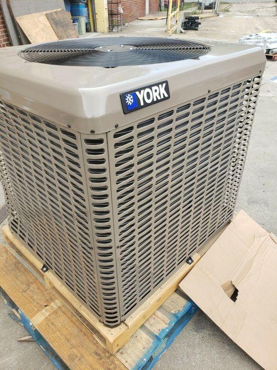 4 Ton Air Conditioner In 2020 Air Conditioner Split System Air Conditioner Air