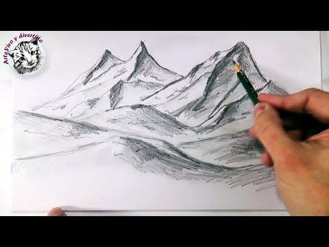 Pin On Ideas Para Dibujar