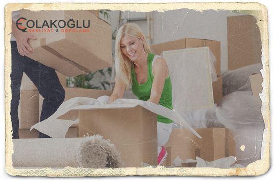 istanbulda evden eve nakliyat işlemleriniz titizlikle ve hızlı bir şekilde çolakoğlu nakliyat güvencesiyle yapılır http://www.colakoglunakliyat.biz.tr