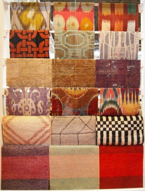 rugs: Diseños Textiles, Ethnic Textiles, Textiles Fiber, Textiles Fabulous, Textiles Textures Colors, Fibre Cloth Fabric Textiles, Tacit Textiles, Fabrics Textiles Linens