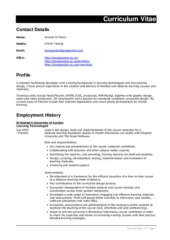 Pin By Kerry C On Applying For Jobs