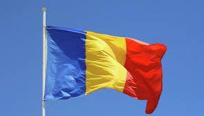 депутаты интересуются почему в Кишинёве висят флаги Румынии? http://www.beltsymd.ru/2016/09/04/header/deputaty-interesuyutsya-pochemu-v-kishinyove-visyat-flagi-rumynii