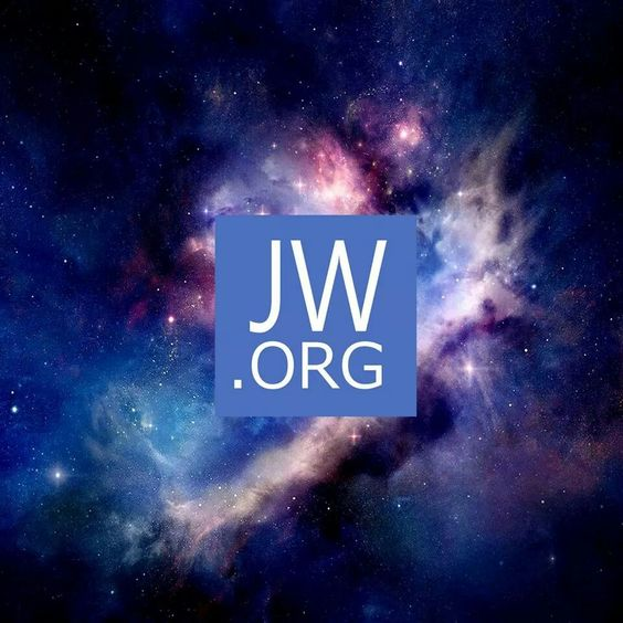 For an in-depth consideration from the Bible on the future of the Planet Earth, go to jw.org