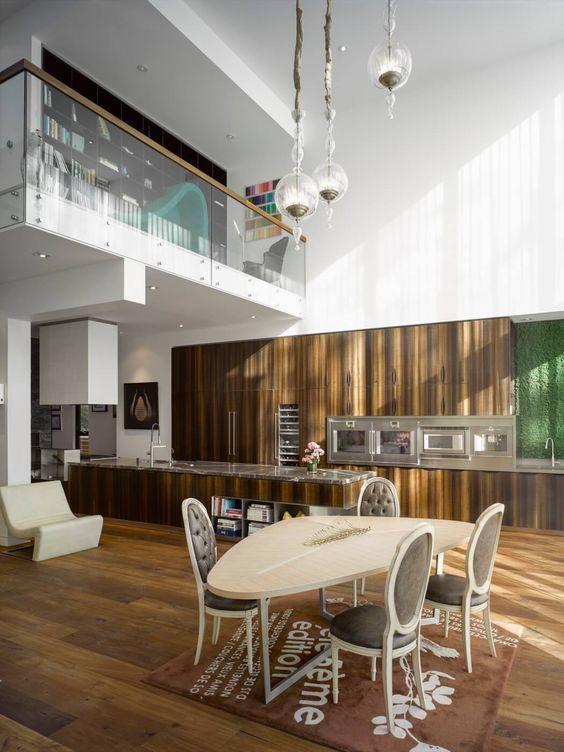 The Aldo House by Prototype Design Lab | architecture design ideas ...