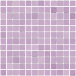 Color Lila - Lilac!!! Tile
