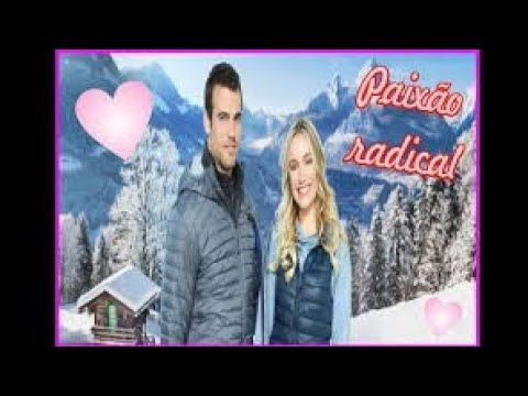 Melhor Filme Romantico Em Hd Youtube Com Imagens Melhores