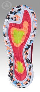 Nike Womens Zoom Terra Kiger 2 - Womens Running Shoes - Fuchsia Force-Univesity Blue-Bright Mango
