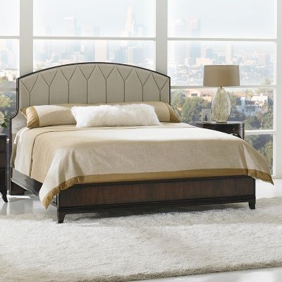 Beds : King   Hayneedle.com