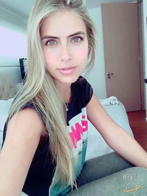 Ana Sofia Henao