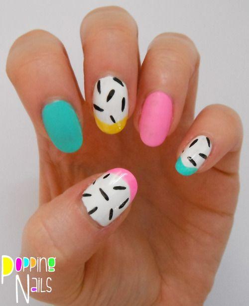 Люблю цвет я использовал для этого, опять же вдохновленный ООО-ла-ла! Полный пост в блоге вот с цветами я использовал.