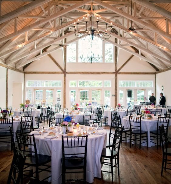Wedding Venues In Pa: The Grounds At Riverdale Manor, PA #wedding #venue