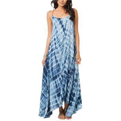 Billabong Mystic Pearl Dress - Women's from evo.com