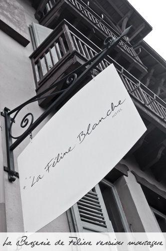 boutique mont blanc annecy